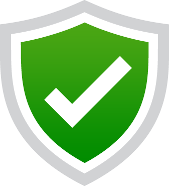 Billig kryptering (SSL)