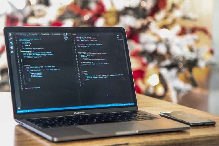 Hur mycket kostar ett webbhotell?
